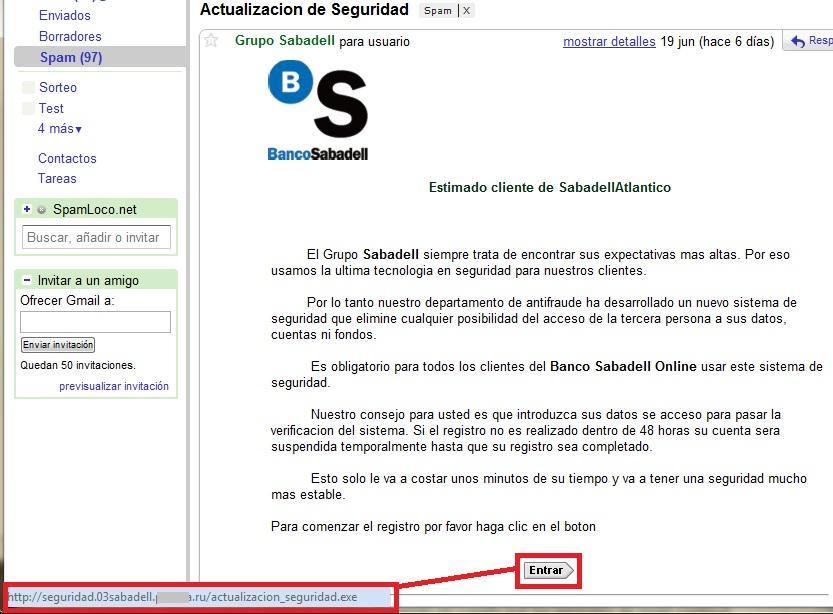 phishing-banco-sabadell