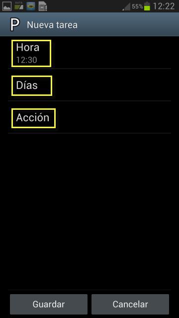 phone_schedule_2
