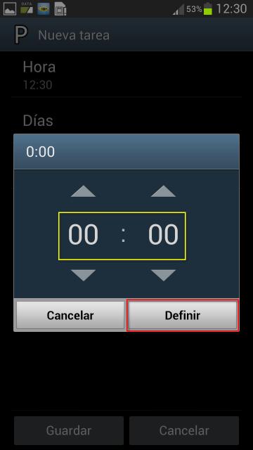 phone_schedule_3