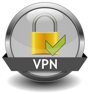 servidores-vpn