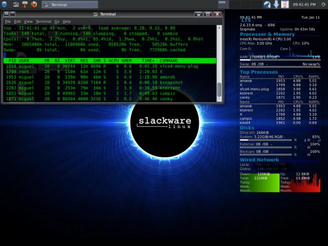 slackware_linux_foto