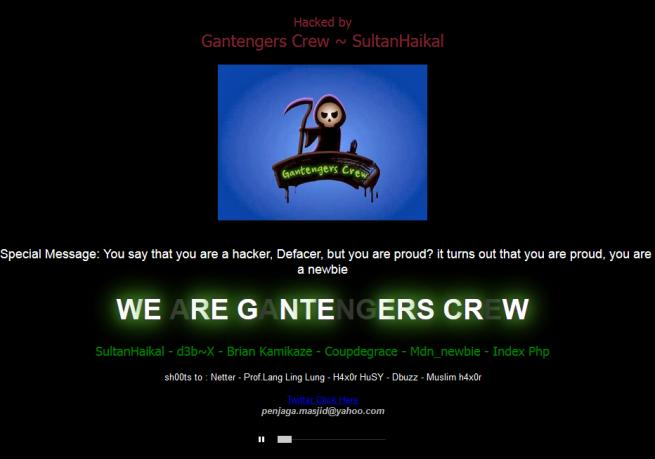 ubuntu_one_defacing_web_foto