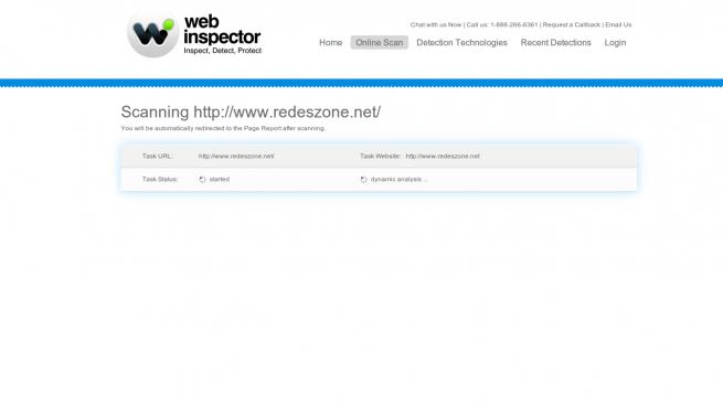 web_inspector_foto_2