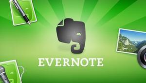 Evernote para Mac posee un fallo que podría provocar pérdida de información