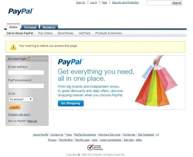 Fake-New-Payment-to-Skype-Emails-Lead-to-PayPal-Phishing-Site-427576-3