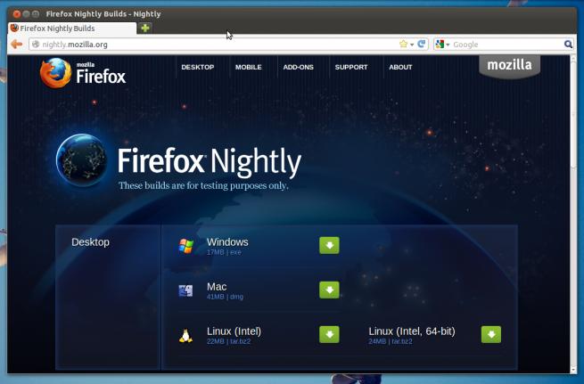 Firefox_Nighty_foto