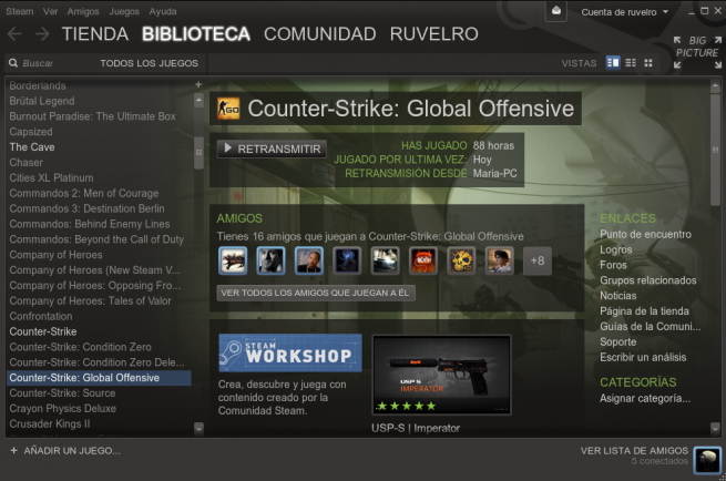 Steam_In-Home_Streaming_prueba_foto_1