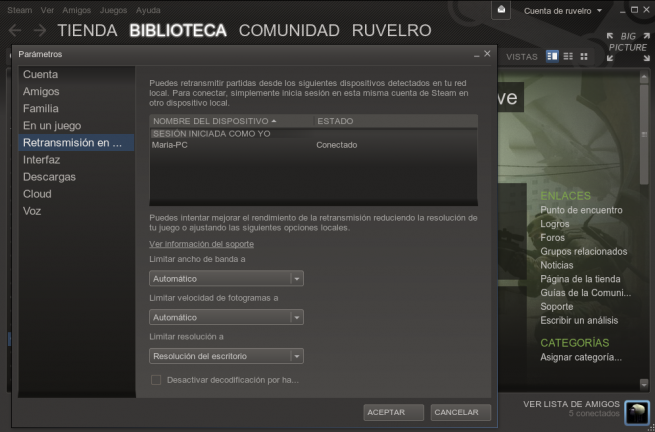 Steam_In-Home_Streaming_prueba_foto_2