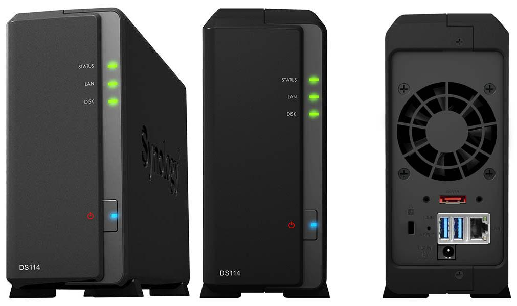Synology_DS114