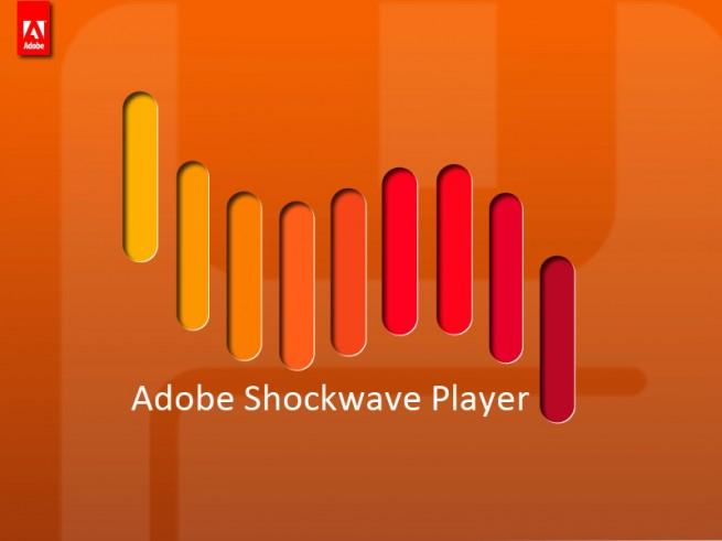 adobe-shockwave-player_foto
