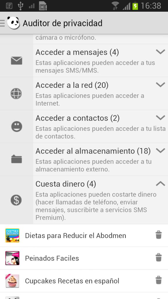 auditor_seguridad_android_play_store_panda