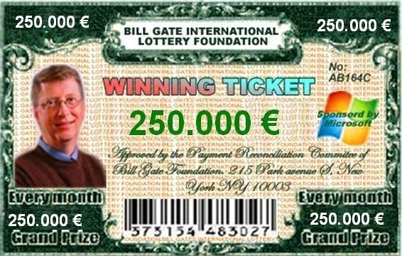 bill-gates-loteria_microsoft_foto