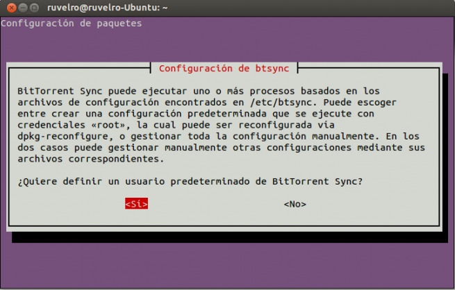bittorrent_sync_tuto_ubuntu_foto_1