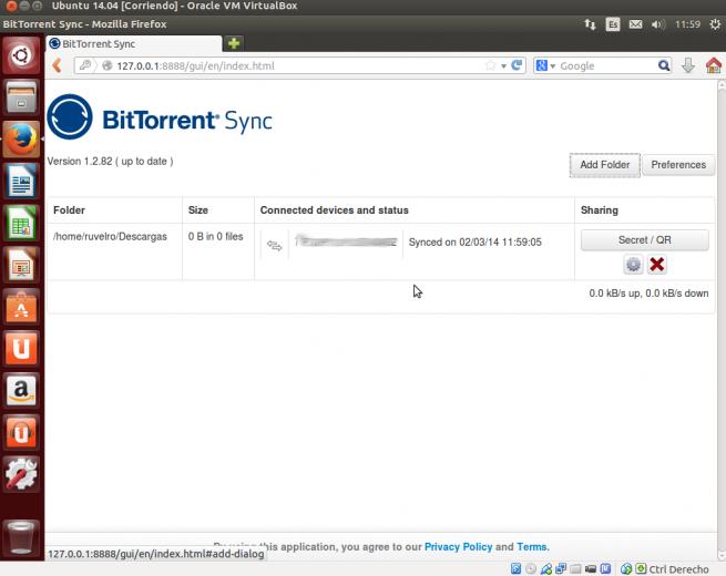 bittorrent_sync_tuto_ubuntu_foto_15