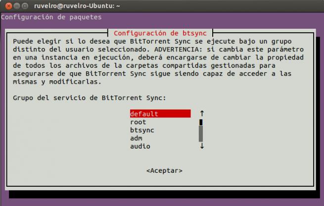 bittorrent_sync_tuto_ubuntu_foto_3