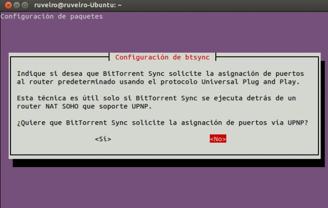 bittorrent_sync_tuto_ubuntu_foto_5