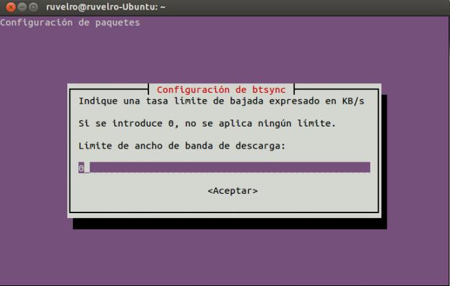 bittorrent_sync_tuto_ubuntu_foto_6