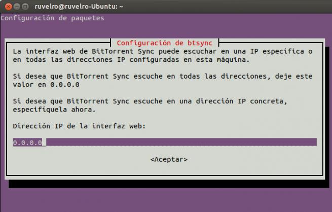 bittorrent_sync_tuto_ubuntu_foto_7