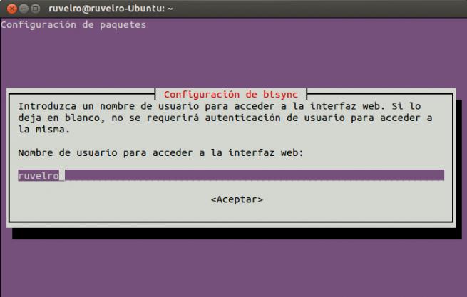 bittorrent_sync_tuto_ubuntu_foto_9