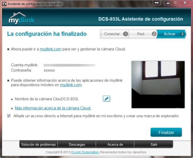 d-link_dcs-933l_asistente_configuracion_10