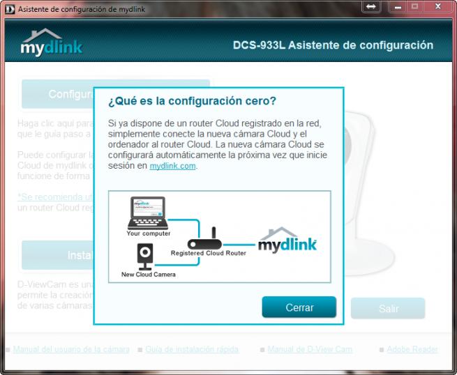 d-link_dcs-933l_asistente_configuracion_2