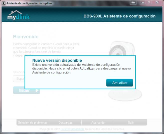 d-link_dcs-933l_asistente_configuracion_4