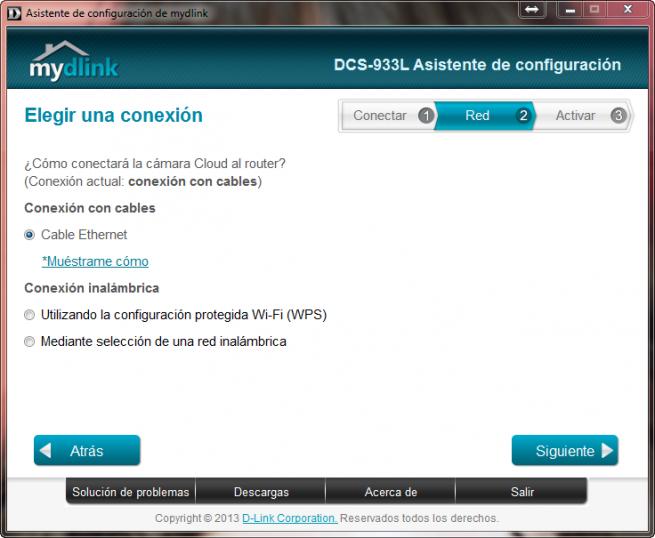 d-link_dcs-933l_asistente_configuracion_8