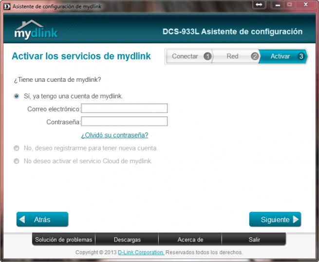 d-link_dcs-933l_asistente_configuracion_9