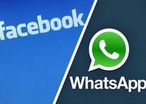 facebook-whatsapp-foto