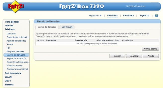 fritzbox_desvio_llamadas