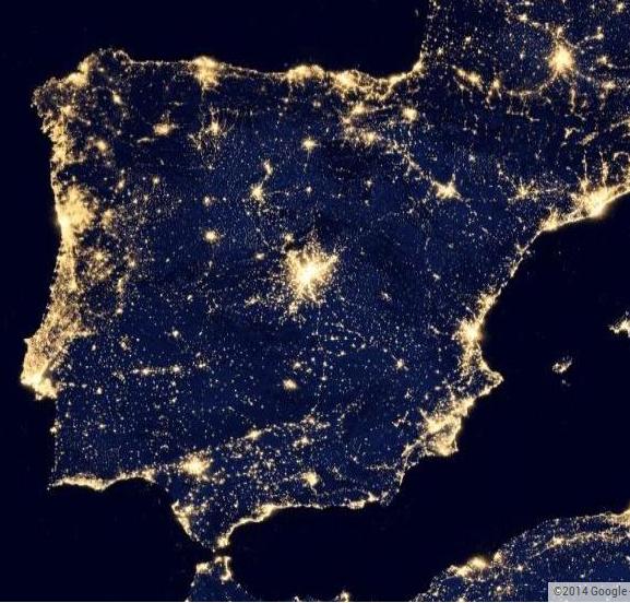 google_maps_galeria_terceros_foto_1