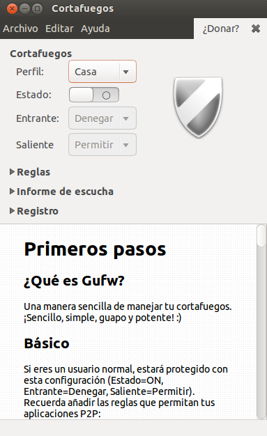 gufw_firewall_linux_tuto_foto_1