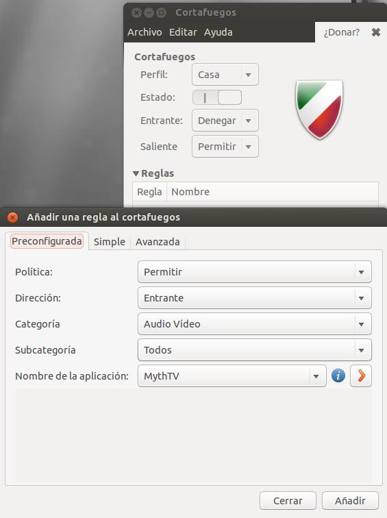 gufw_firewall_linux_tuto_foto_2