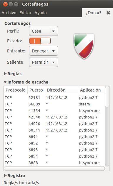 gufw_firewall_linux_tuto_foto_5