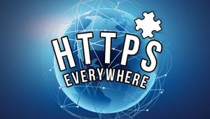 HTTPS Everywhere llega a las plataformas móviles
