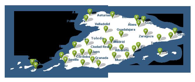 mapa-cobertura-4g-movistar-pepephone