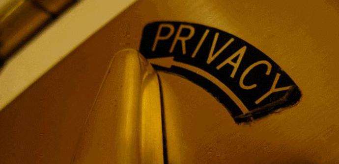 5 herramientas sencillas para preservar el anonimato