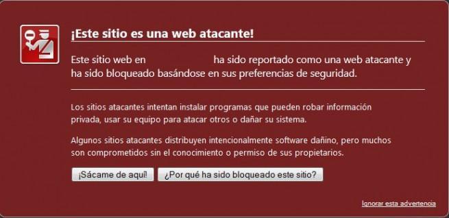 sitio_web_atacante_apertura