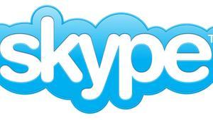 Skype ya se puede utilizar desde Outlook.com