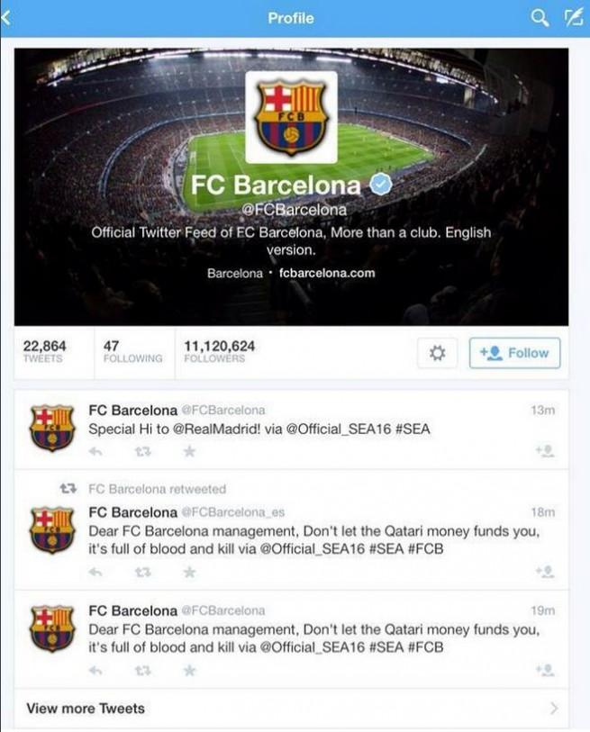 syrian_electronic_army_sea_fc_barcelona