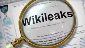 WikiLeaks revela un espionaje de la NSA a los 3 últimos presidentes franceses