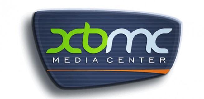 xbmc_apertura