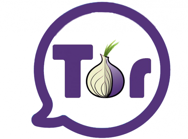 Tor-Instant-Messaging-Bundle