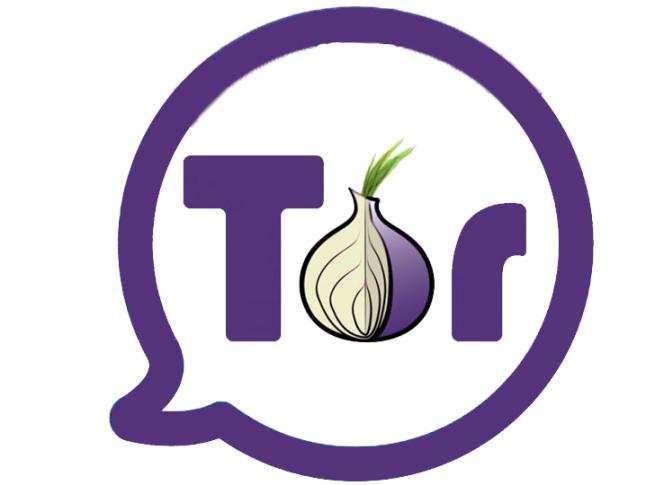 Tor-Instant-Messaging-Bundle