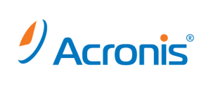 acronis_logotype