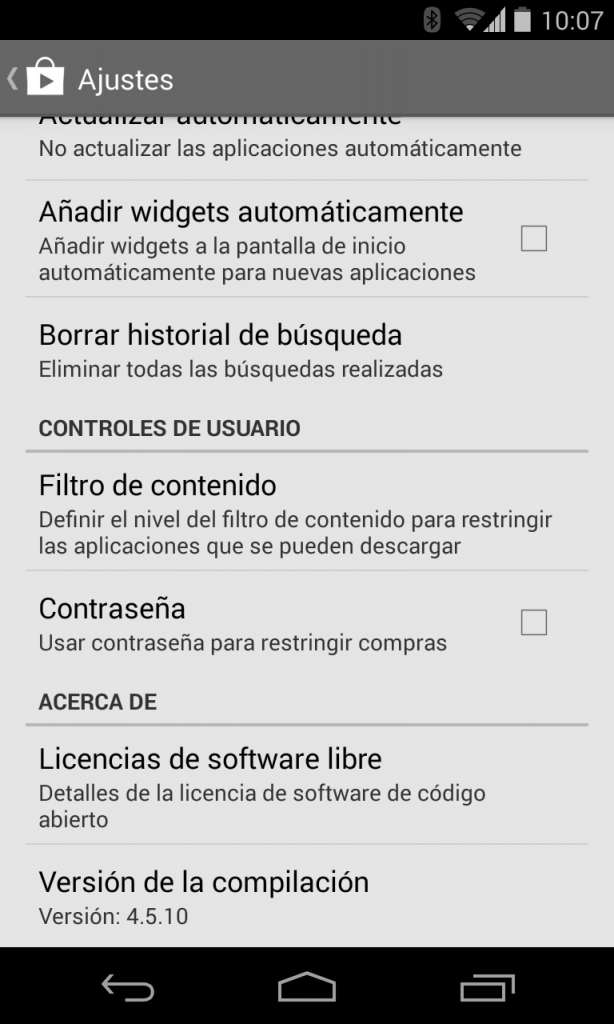 android_proteger_compras_play_store_foto