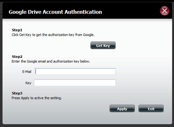 d-link_dns327l_google_drive_3