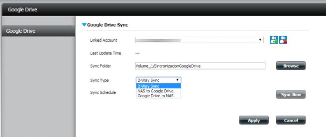 d-link_dns327l_google_drive_6