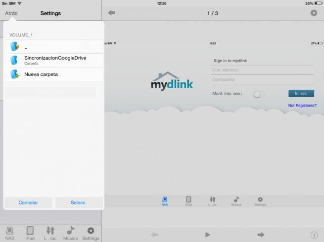 d-link_dns327l_mydlink_nas_ipad_7