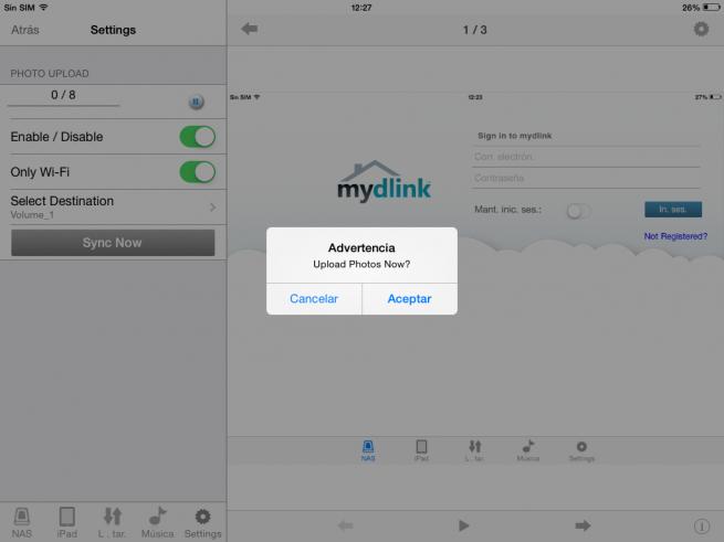 d-link_dns327l_mydlink_nas_ipad_8